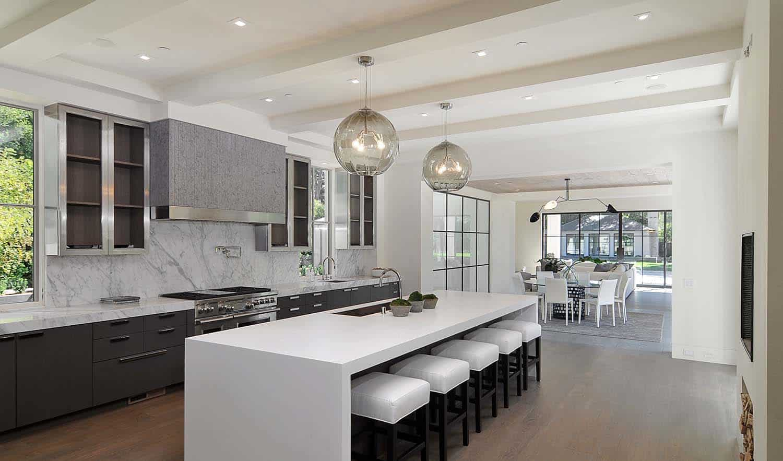 Luxury Contemporary Home-Arcanum Architecture-10-1 Kindesign