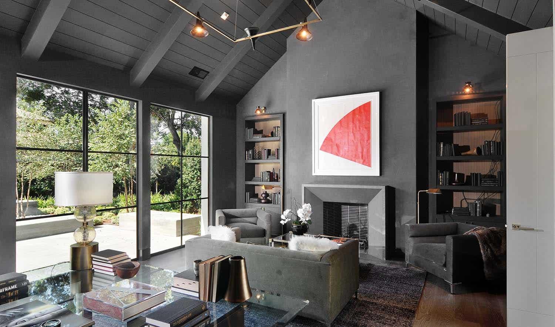 Luxury Contemporary Home-Arcanum Architecture-11-1 Kindesign