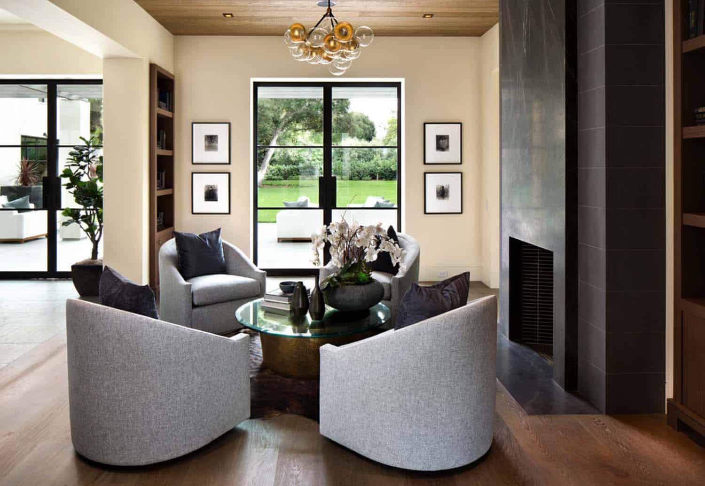 Luxury Contemporary Home-Arcanum Architecture-13-1 Kindesign