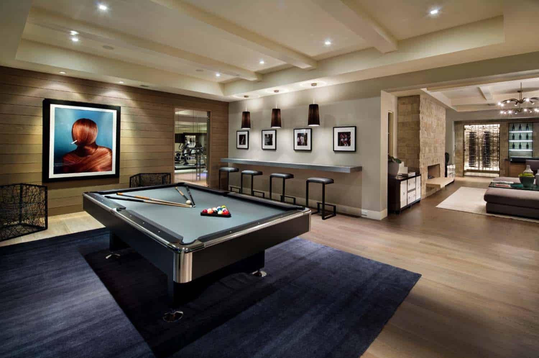 Luxury Contemporary Home-Arcanum Architecture-17-1 Kindesign