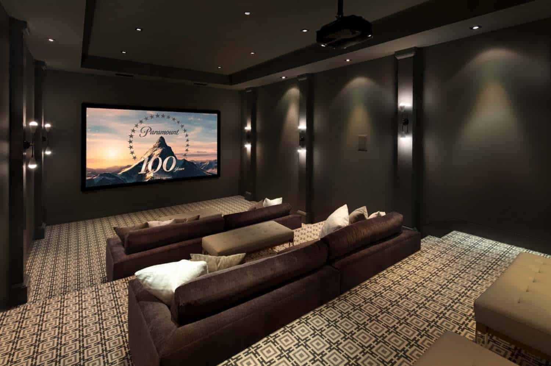 Luxury Contemporary Home-Arcanum Architecture-18-1 Kindesign