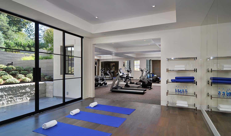 Luxury Contemporary Home-Arcanum Architecture-19-1 Kindesign