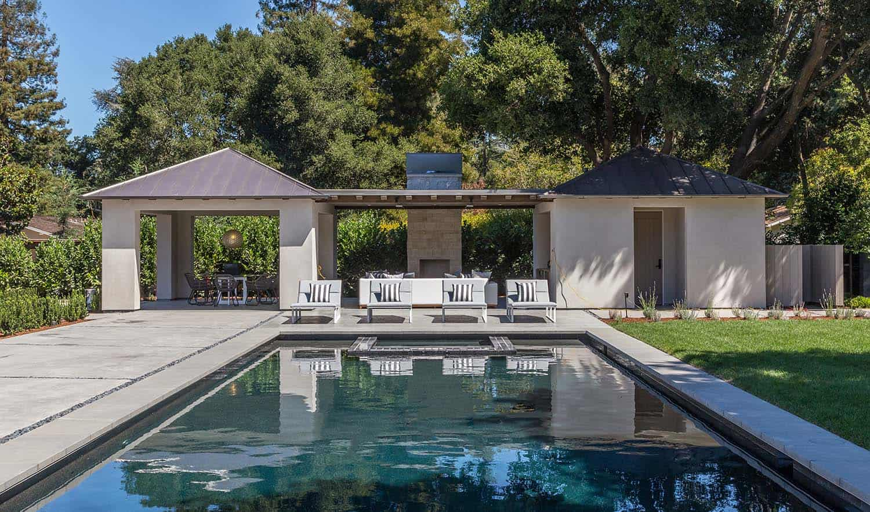 Luxury Contemporary Home-Arcanum Architecture-22-1 Kindesign