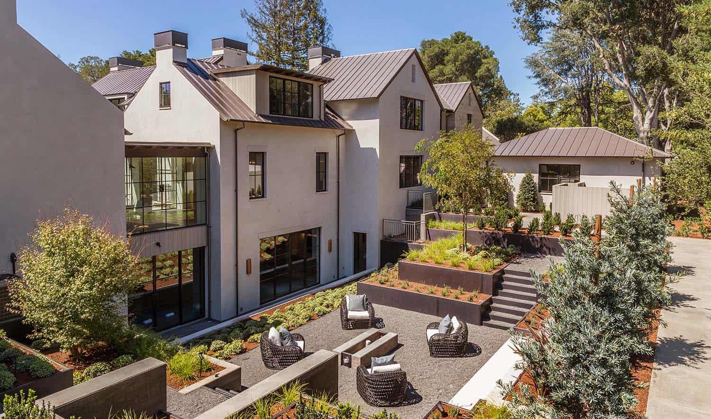 Luxury Contemporary Home-Arcanum Architecture-23-1 Kindesign