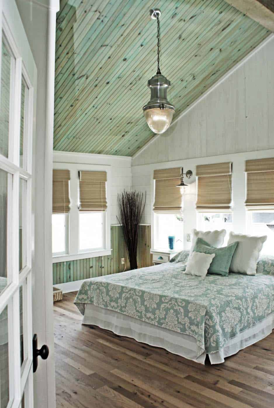 master bedroom vaulted ceiling 33 stunning master bedroom retreats with vaulted ceilings 16139