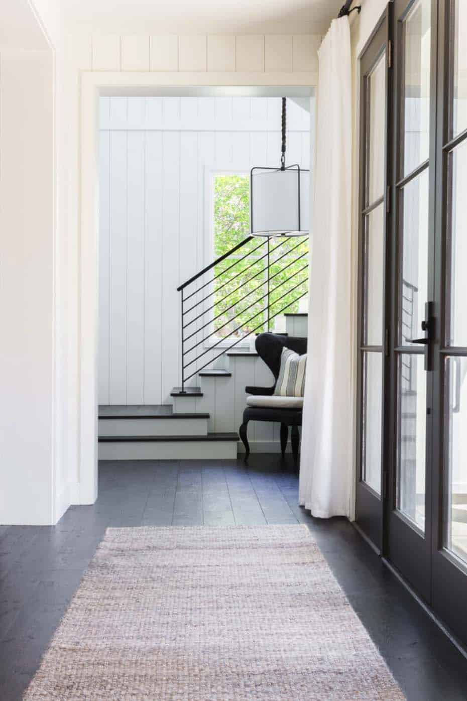 Modern Farmhouse Style-Arcanum Architecture-02-1 Kindesign
