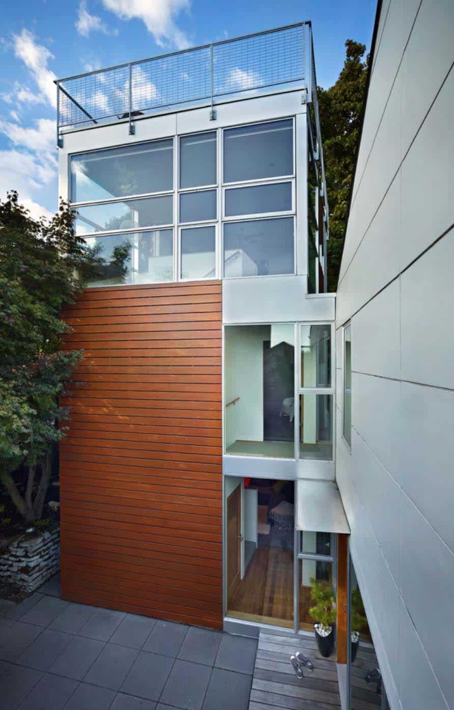 Modern House Design-David Coleman Architecture-02-1 Kindesign