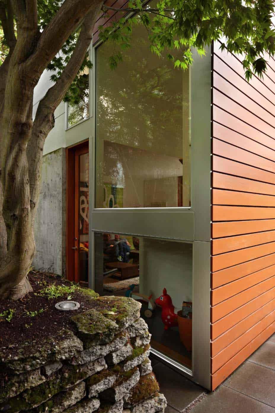 Modern House Design-David Coleman Architecture-03-1 Kindesign