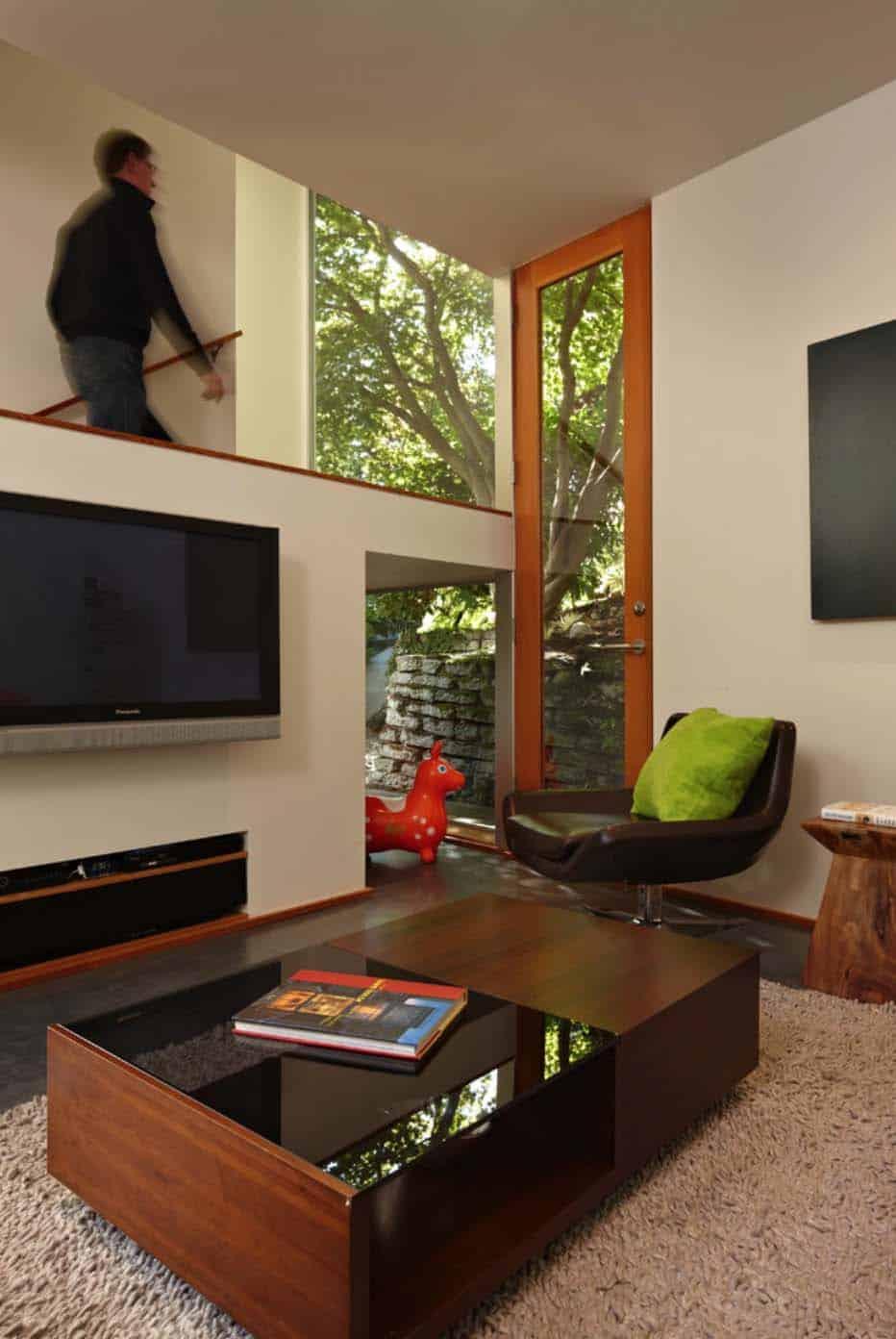 Modern House Design-David Coleman Architecture-04-1 Kindesign