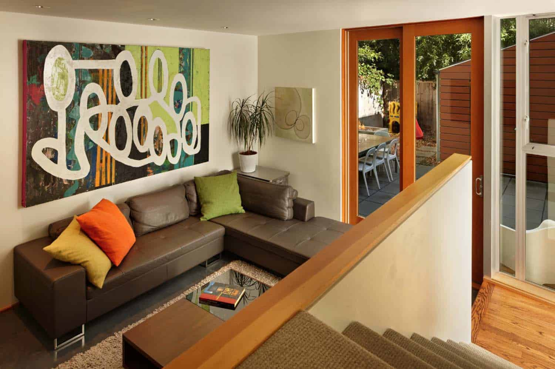 Modern House Design-David Coleman Architecture-05-1 Kindesign