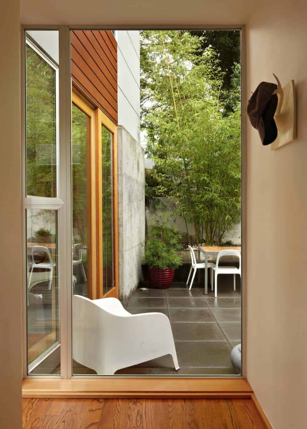 Modern House Design-David Coleman Architecture-06-1 Kindesign
