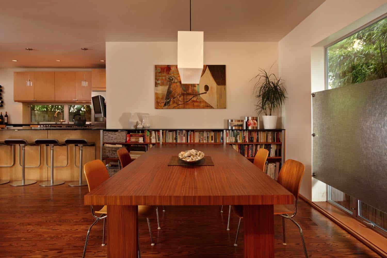 Modern House Design-David Coleman Architecture-07-1 Kindesign