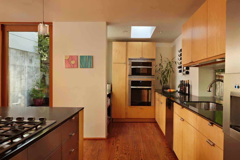 Modern House Design-David Coleman Architecture-08-1 Kindesign