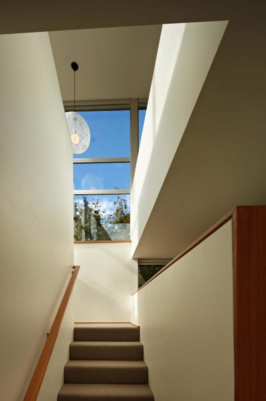Modern House Design-David Coleman Architecture-09-1 Kindesign