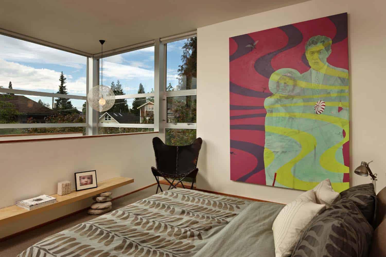 Modern House Design-David Coleman Architecture-10-1 Kindesign