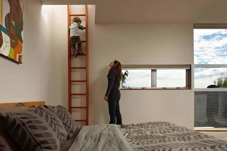 Modern House Design-David Coleman Architecture-11-1 Kindesign
