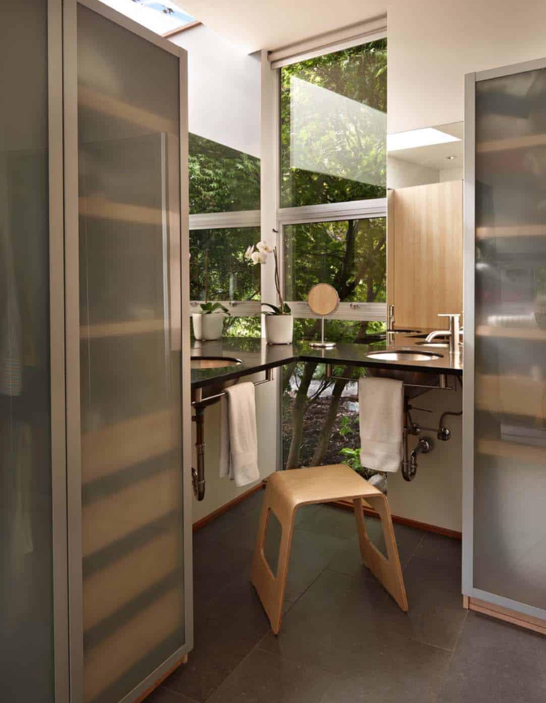 Modern House Design-David Coleman Architecture-12-1 Kindesign