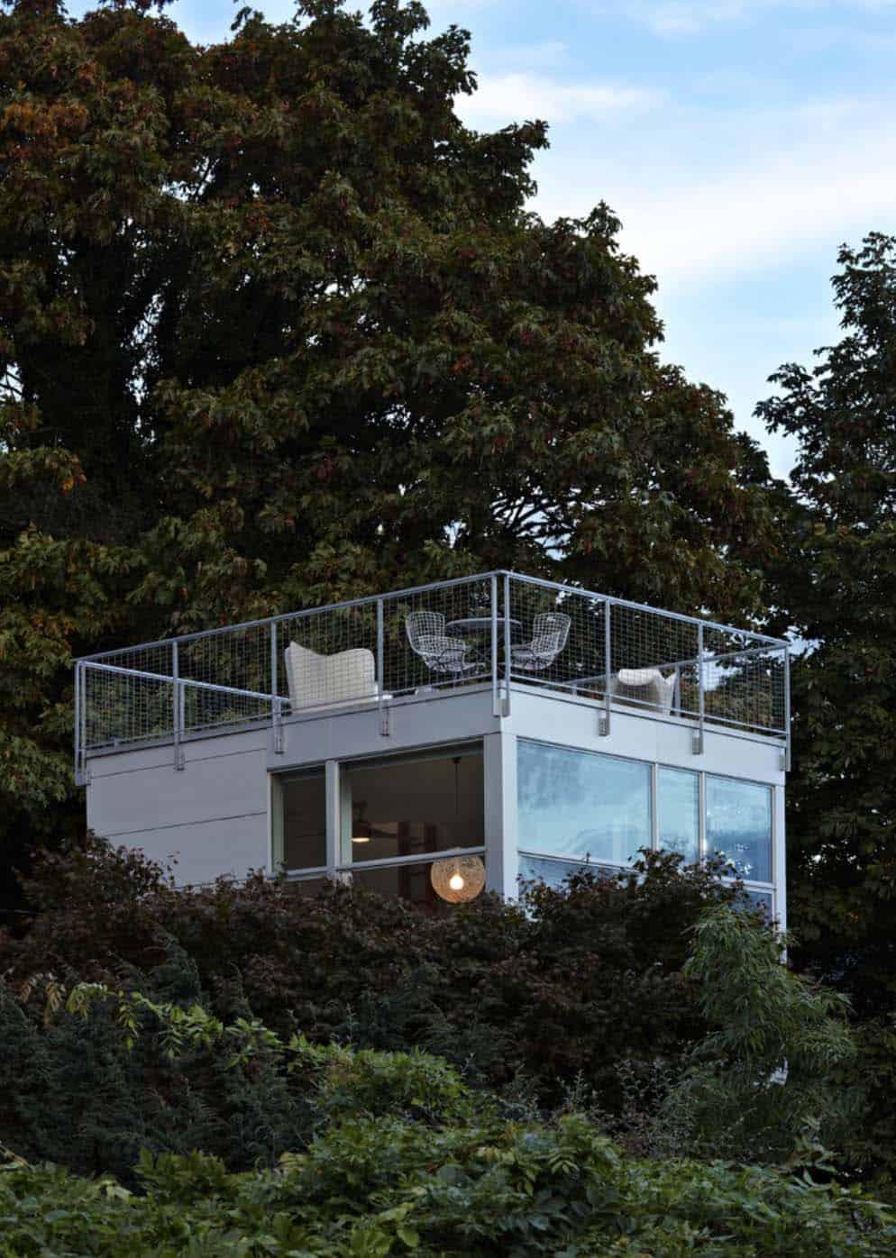 Modern House Design-David Coleman Architecture-13-1 Kindesign