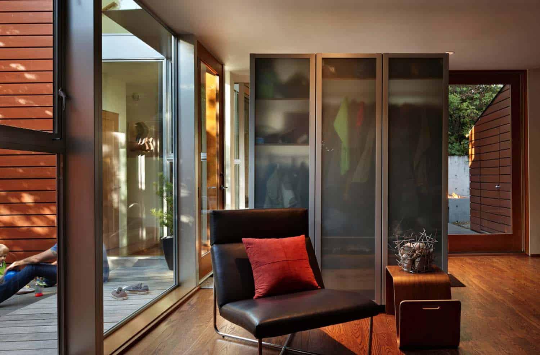 Modern House Design-David Coleman Architecture-15-1 Kindesign