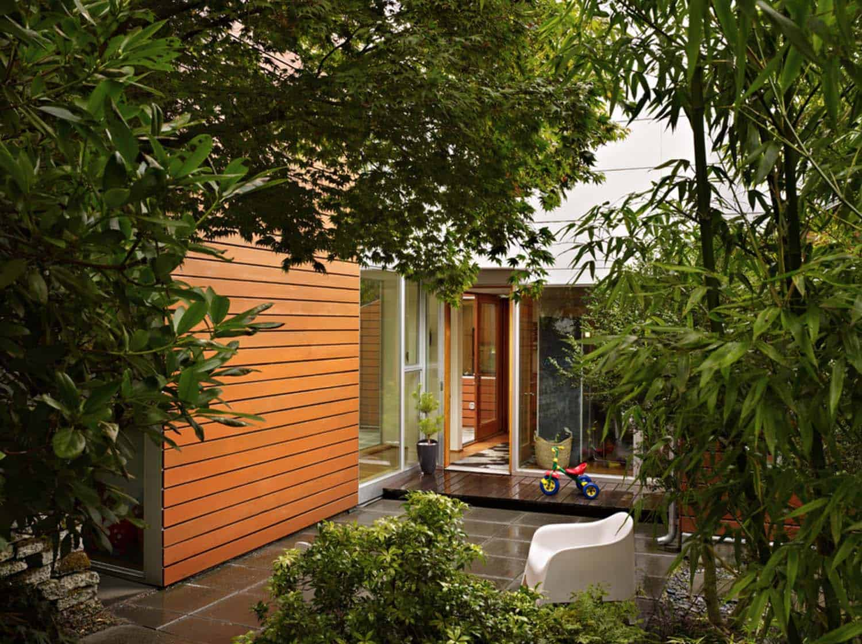 Modern House Design-David Coleman Architecture-16-1 Kindesign