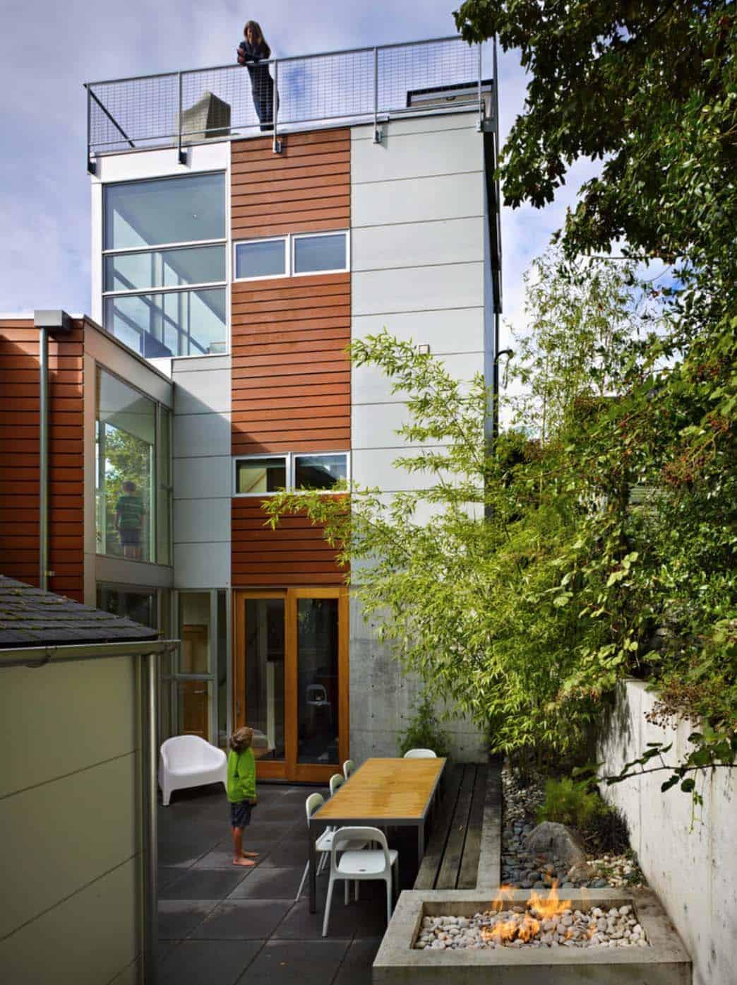 Modern House Design-David Coleman Architecture-17-1 Kindesign