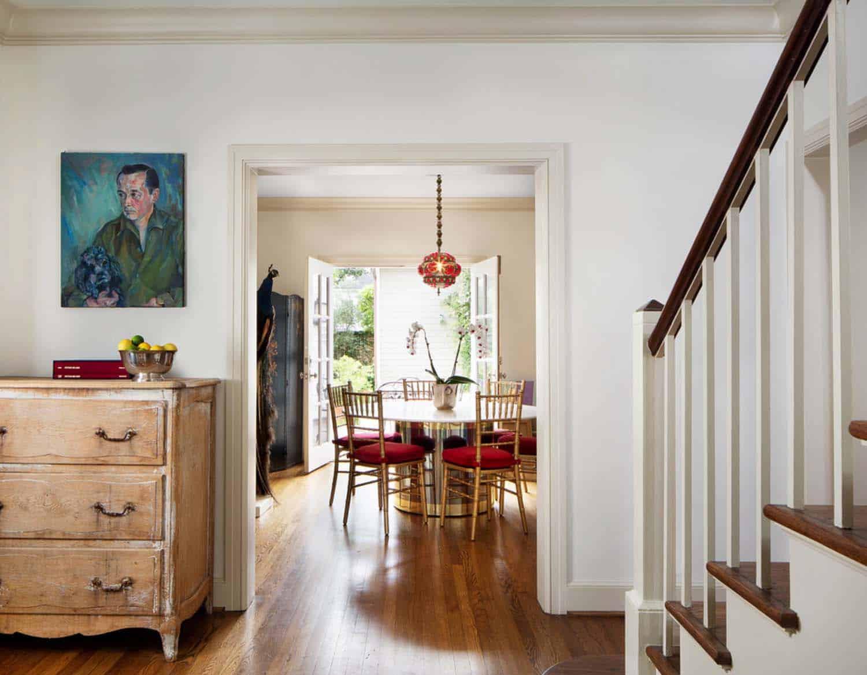 Modern Residence-Dillon Kyle Architects-12-1 Kindesign