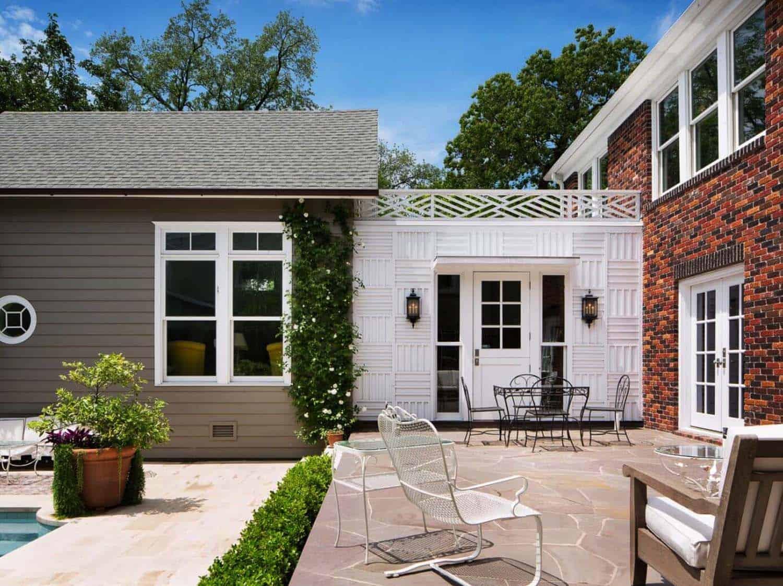 Modern Residence-Dillon Kyle Architects-16-1 Kindesign