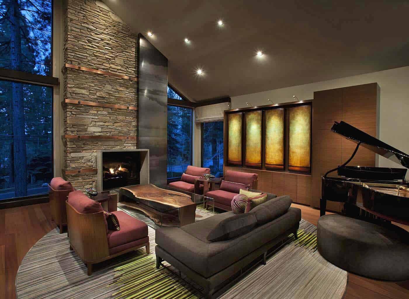 Mountain Modern Architecture-IMI Design-07-1 Kindesign