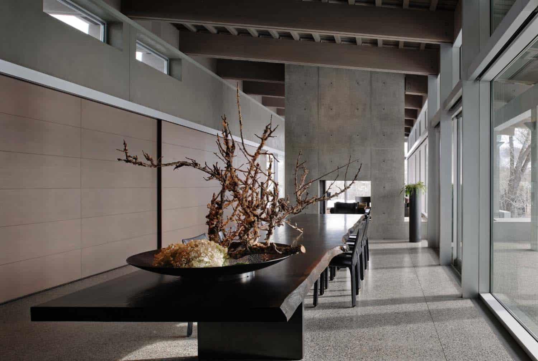 River House-Suyama Peterson Deguchi-05-1 Kindesign