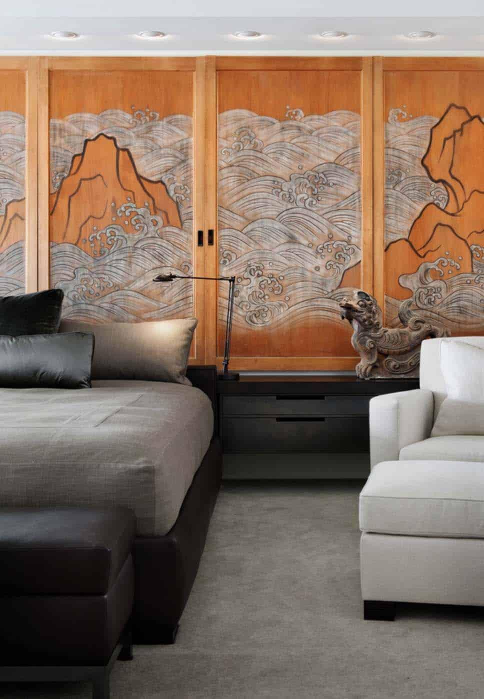 River House-Suyama Peterson Deguchi-14-1 Kindesign