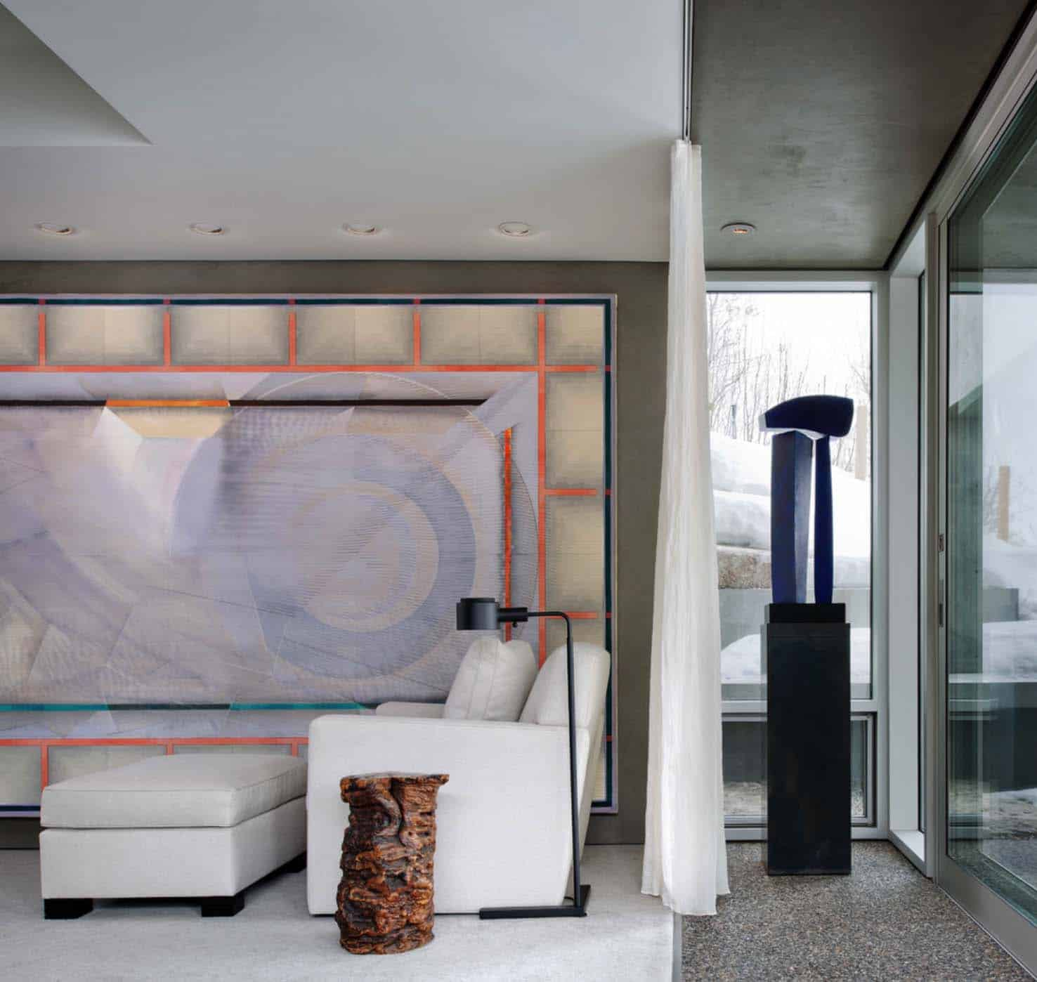 River House-Suyama Peterson Deguchi-16-1 Kindesign