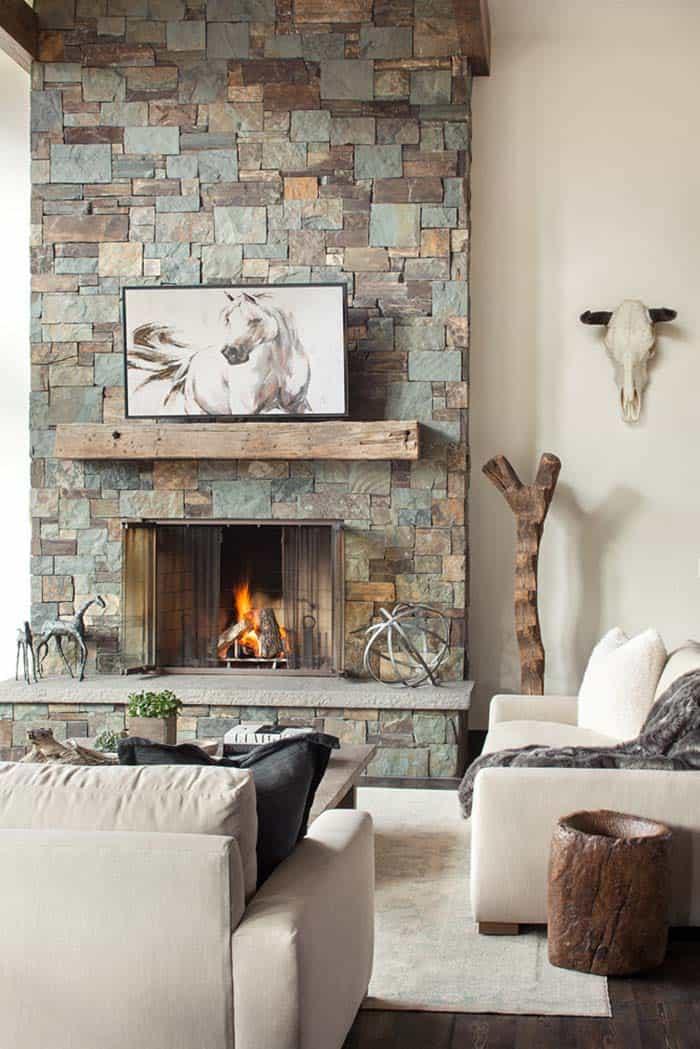 Rustic-Modern Dwelling-Sage Interior Design-02-1 Kindesign
