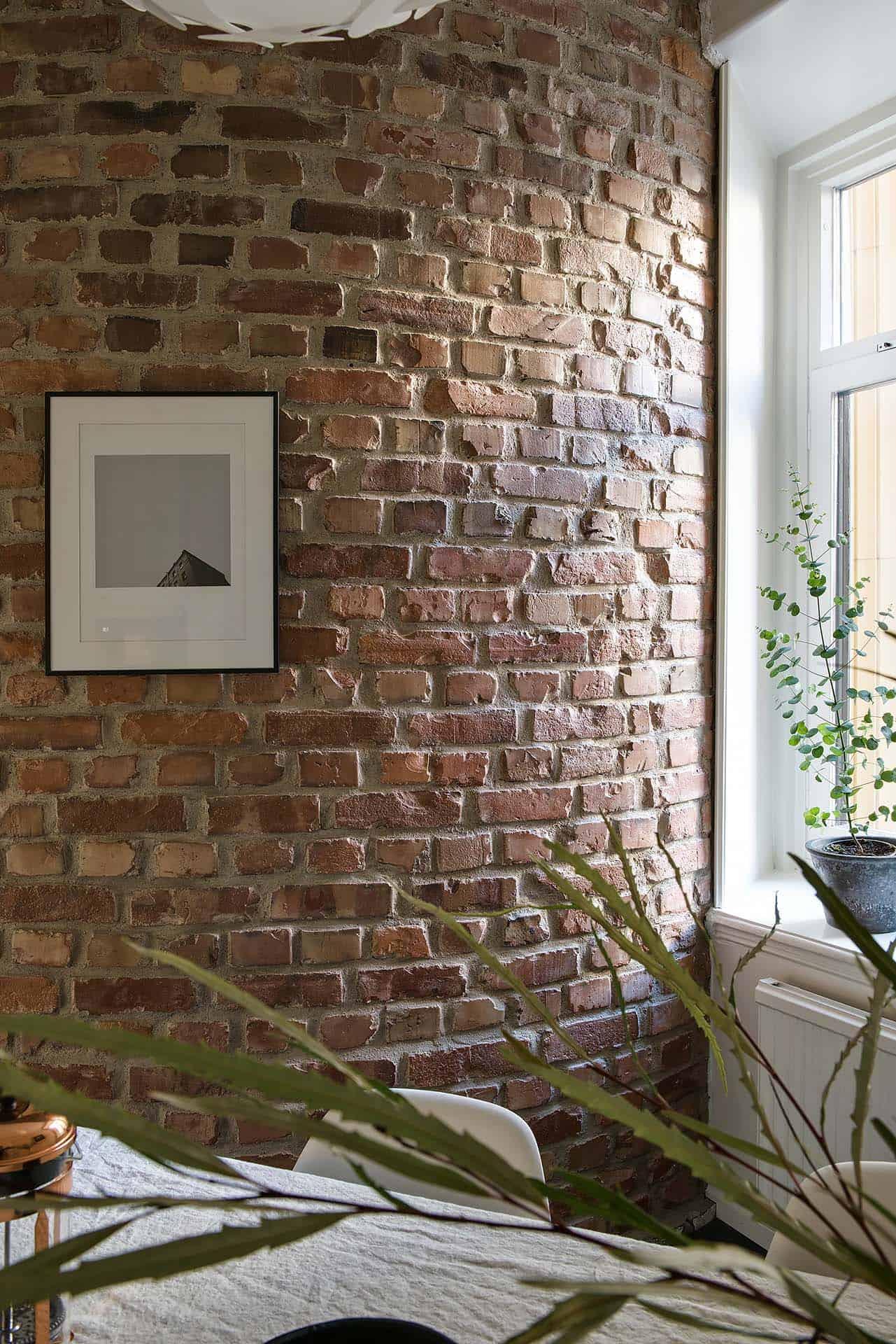 Scandinavian Apartment Home-05-1 Kindesign