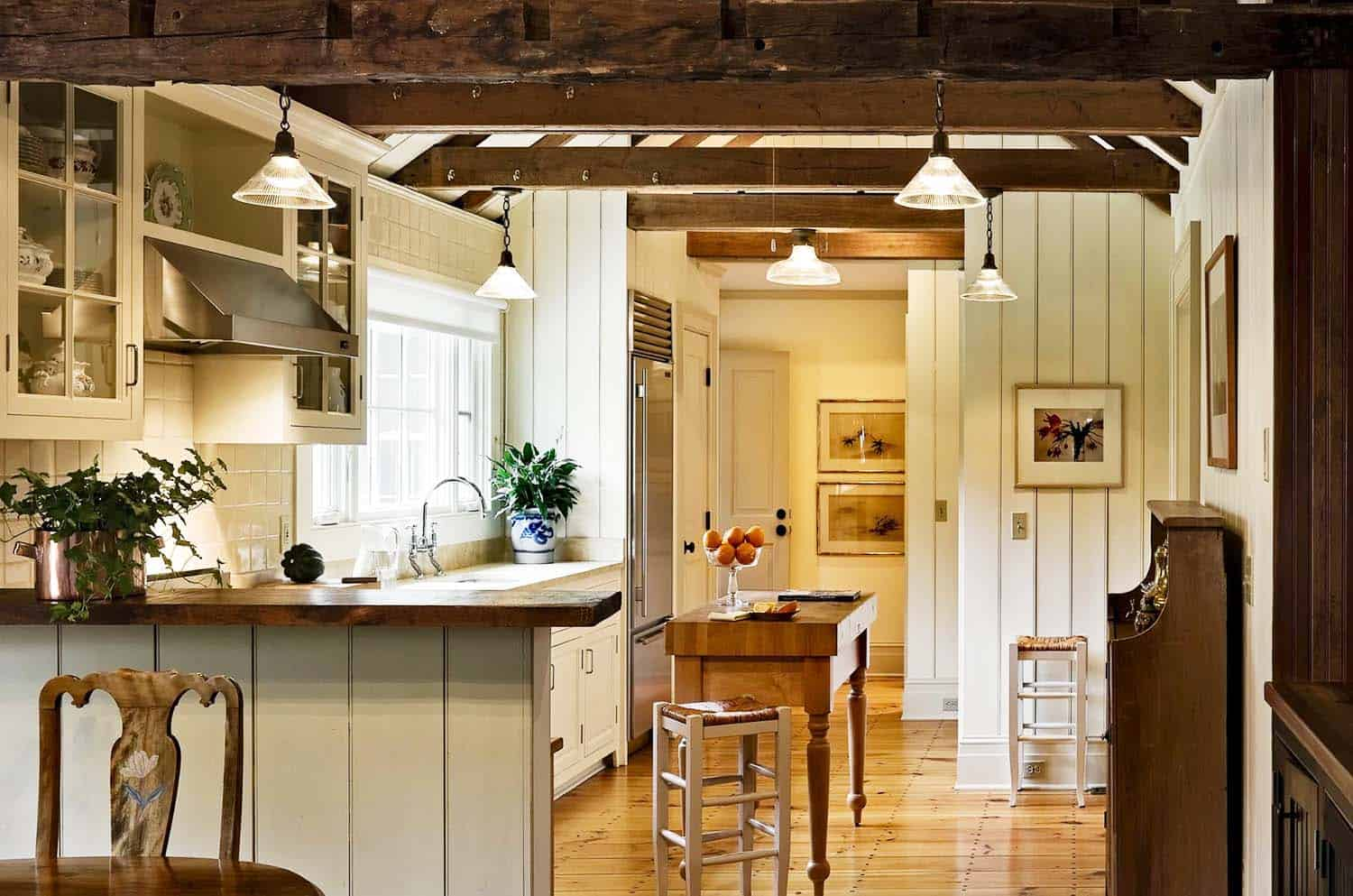 country kitchen pictures gallery 33 amazing country chic kitchens brimming with character 6120
