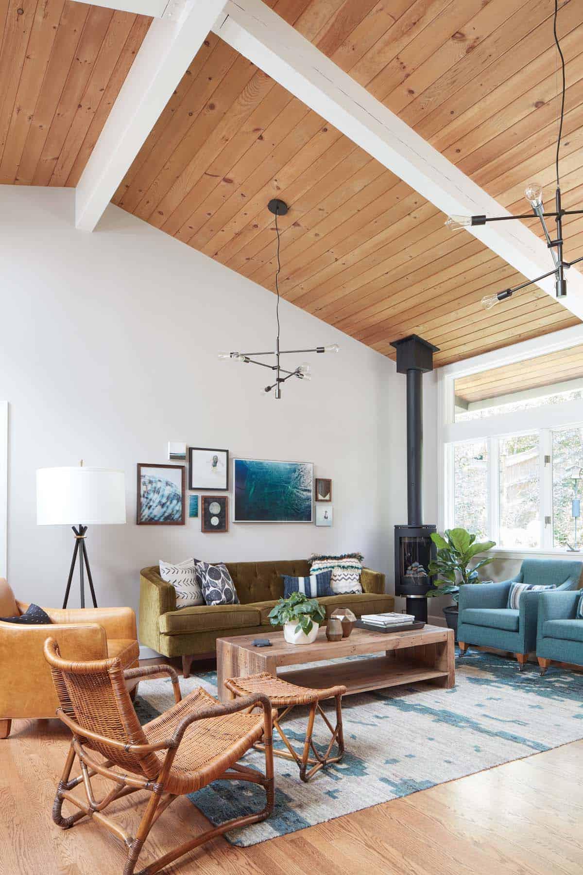 Coastal Style Interiors-Kristina Crestin Design-02-1 Kindesign