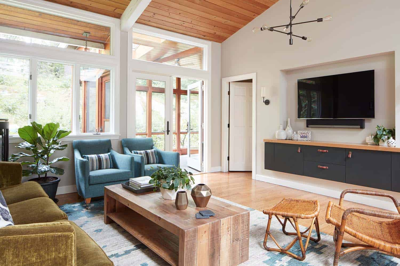 Coastal Style Interiors-Kristina Crestin Design-04-1 Kindesign
