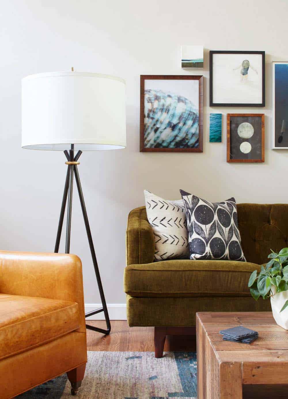 Coastal Style Interiors-Kristina Crestin Design-09-1 Kindesign