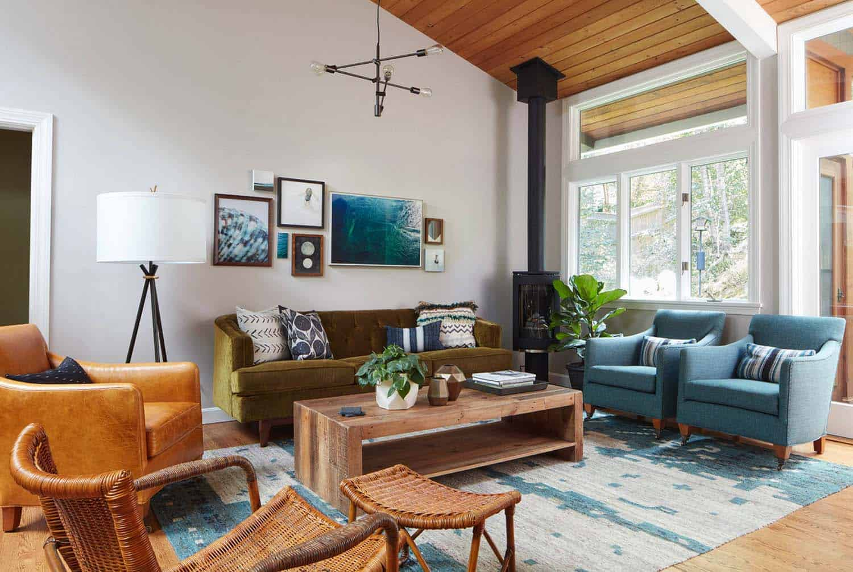 Coastal Style Interiors-Kristina Crestin Design-10-1 Kindesign