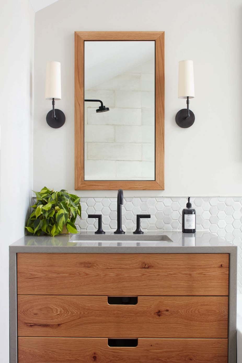 Coastal Style Interiors-Kristina Crestin Design-12-1 Kindesign