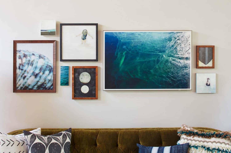 Coastal Style Interiors-Kristina Crestin Design-16-1 Kindesign