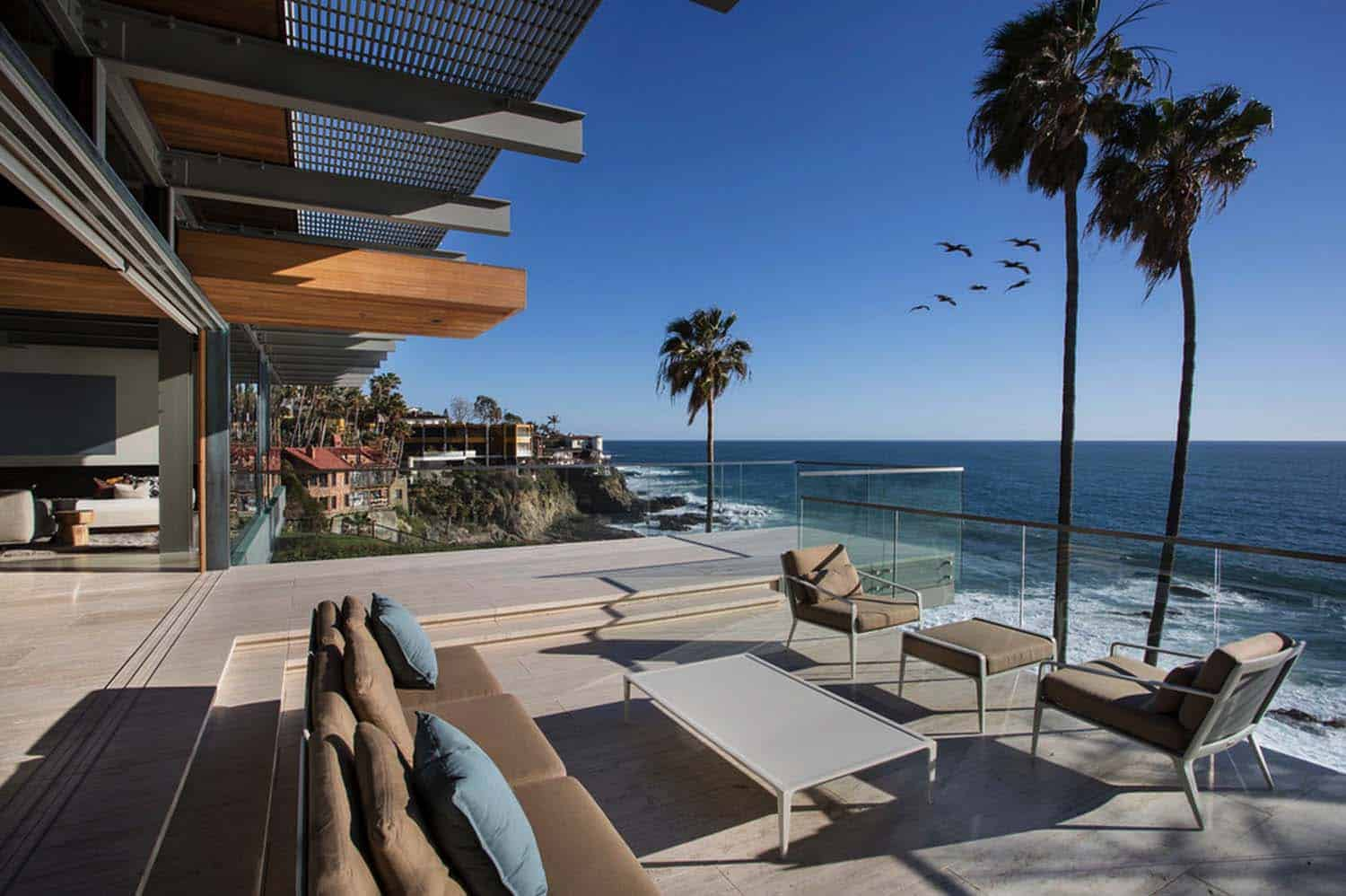 Contemporary Beach House-Mark Singer Architects-17-1 Kindesign