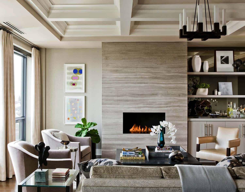 Contemporary Condo Renovation-Elms Interior Design-01-1 Kindesign