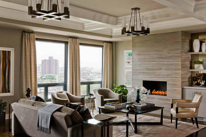 Contemporary Condo Renovation-Elms Interior Design-03-1 Kindesign
