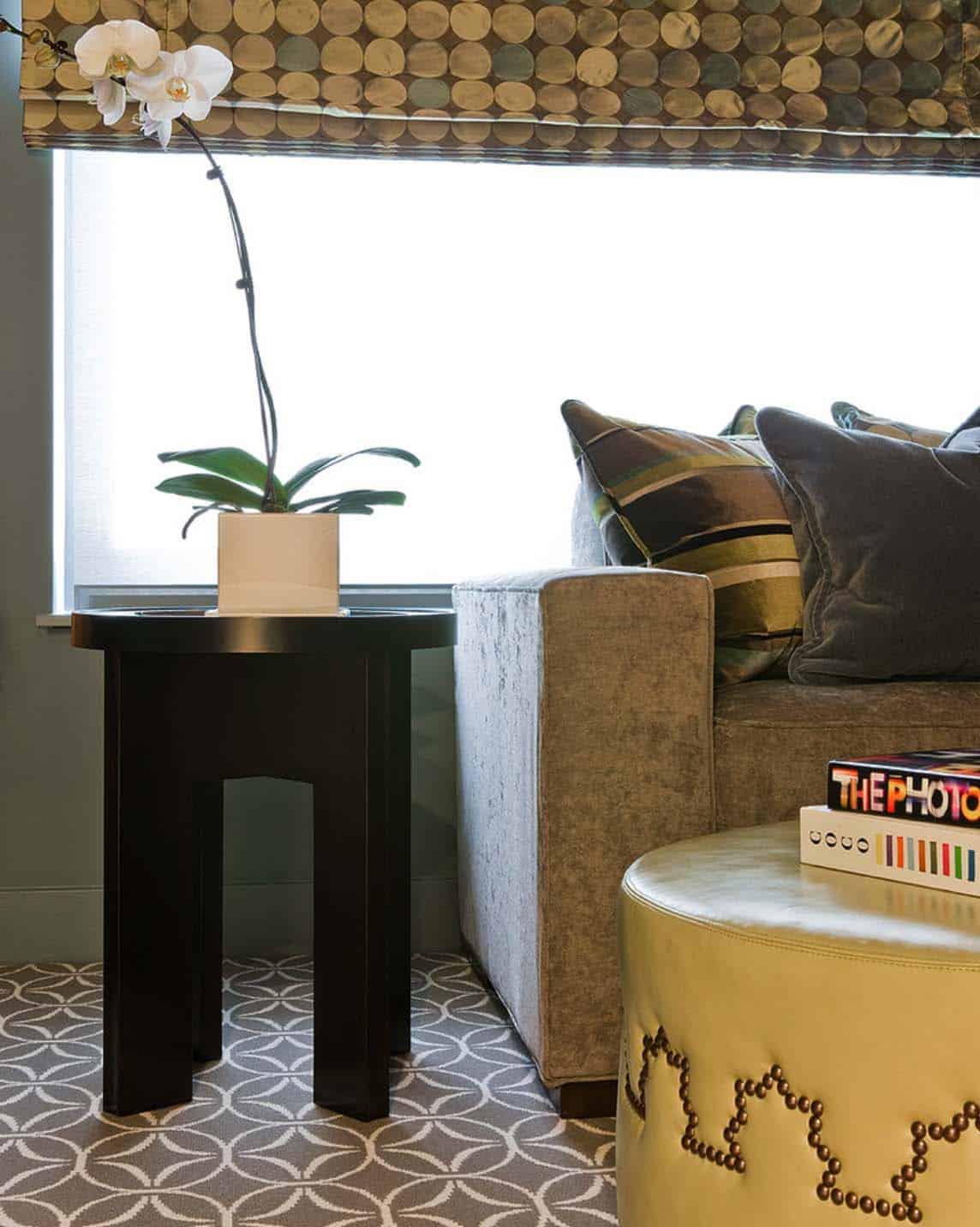 Contemporary Condo Renovation-Elms Interior Design-04-1 Kindesign