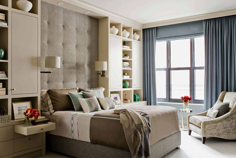 Contemporary Condo Renovation-Elms Interior Design-05-1 Kindesign