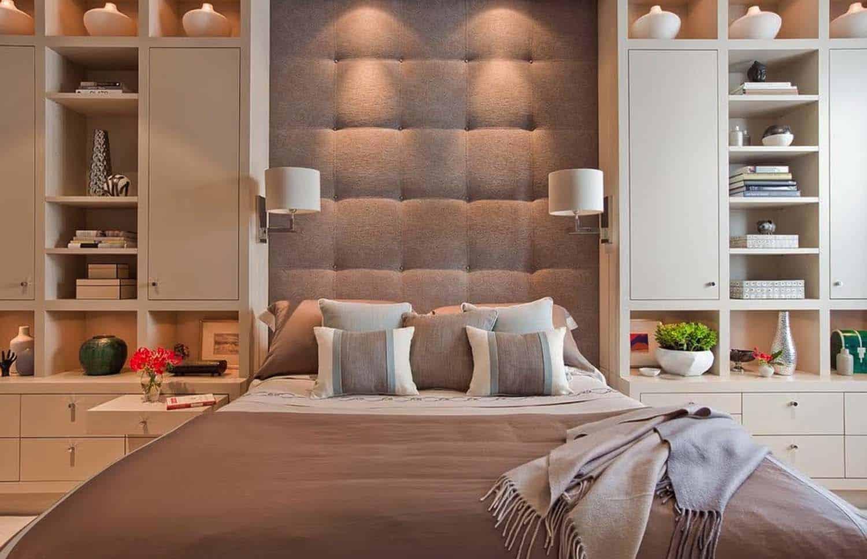 Contemporary Condo Renovation-Elms Interior Design-06-1 Kindesign