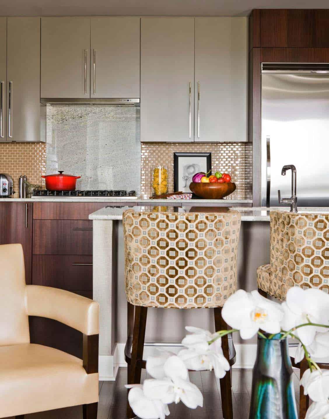 Contemporary Condo Renovation-Elms Interior Design-10-1 Kindesign