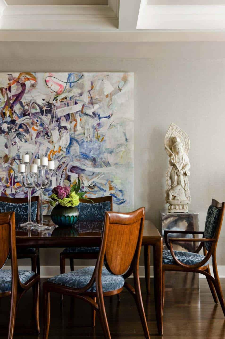 Contemporary Condo Renovation-Elms Interior Design-11-1 Kindesign