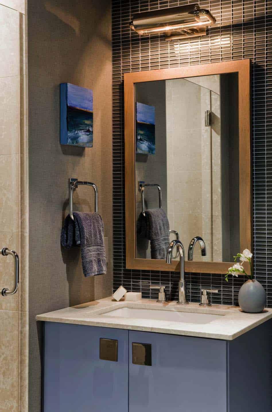 Contemporary Condo Renovation-Elms Interior Design-12-1 Kindesign