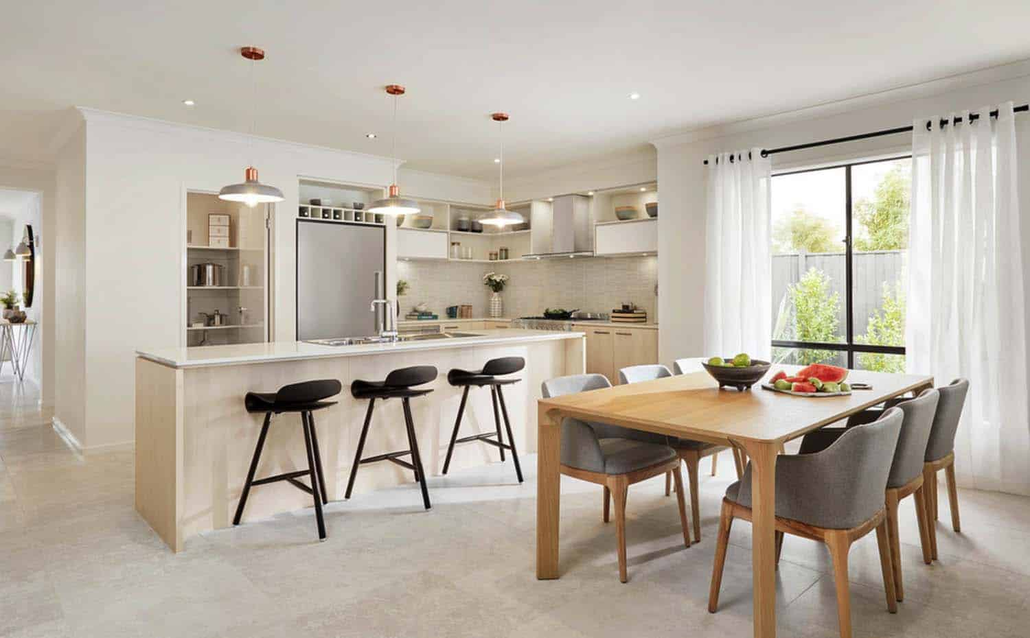 Contemporary Home Design-Carlisle Homes-10-1 Kindesign
